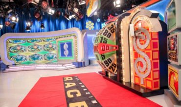 The Best TV Game Shows of All Time