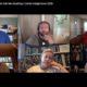 Comic-Con@Home 2020 Panels!