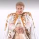 Mucho Mucho Amor: the Legend of Walter Mercado(Review)