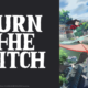 """""""BURN THE WITCH"""" Coming Soon on Crunchyroll"""
