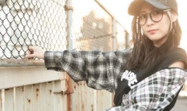 Popular YouTuber MindaRyn to Debut in November!