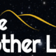 Into the Mother Lands is a Scifi TTRPG Series You Won't Want to Miss!