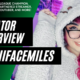 Creator Interview: KawaiiFaceMiles