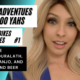 Misadventures of the Boo Yahs! Ep 1