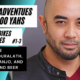 Watch the full mini series of The Misadventures of the Boo Yahs! A Kids on Bikes adventure!