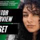 Creator Interview: Jetset