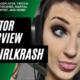 Creator Interview: That Girl Krash