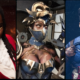 20 Great Black Cosplayers to Follow in 2021!