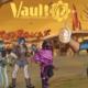 DeAngelo Joins the Cast of Fallout TTRPG Series: Vault 42!