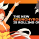 Crunchyroll Beta Experience is Available for U.S. Anime Fans!