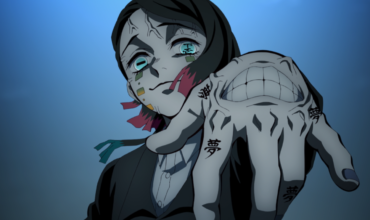 """Global Box Office Sensation """"Demon Slayer -Kimetsu No Yaiba- The Movie: Mugen Train"""" Theatrical Film Comes to North America Distributed by Aniplex of America and Funimation"""