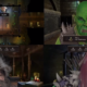 Ever Wish You Could Be Your TTRPG Character While Playing Virtually? AREALM Is Here to Help!
