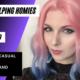 Homies Helping Homies Has Raised Over $1,400 for Indie TTRPG Performers