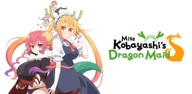 Crunchyroll Announces First Slate of Series For Upcoming Anime Season