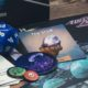 Press Release: The Adventure Zone Game: Celebrate a Safe Return to The Table with Giveaways, Retailer Events, and New Twitch Series