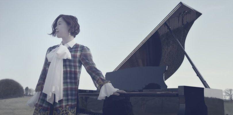 Yuki Kajiura to Compose Music for Fena: Pirate Princess