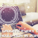 Cool Gadgets Every Geek Should Own in 2021