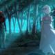 """Fena: Pirate Princess"" Drops Anchor August 14 on Crunchyroll & Adult Swim"