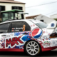 Showing Your Love For Your Favorite Character With An Itasha Car