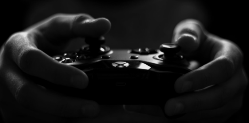 Sharing Your Gaming Content Online
