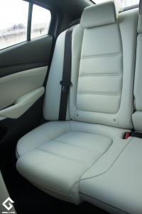 Mazda 18-9951