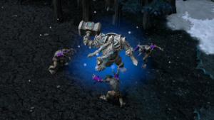 Warcraft III Reforged Screens 14